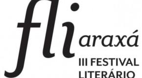 III Fliaraxá aposta na leitura por um mundo melhor