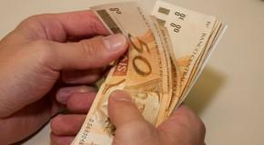 Prefeitura de Tapira enviar projeto à Câmara, para reajuste salarial dos servidores