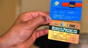 Dois milhões de segurados do INSS precisam renovar senha nos bancos