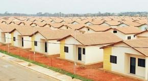 Prefeitura de Ibiá publica lista de pré-selecionados de novo residencial