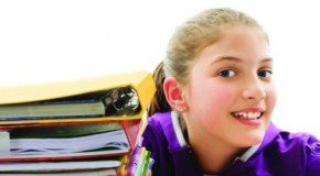 Inscrições para o Cadastramento Escolar Infantil em Patos começam hoje