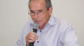 Vereador Eustáquio Pereira cobra melhorias no Pronto Atendimento Municipal