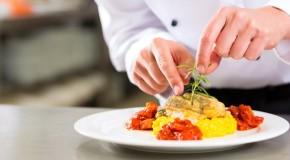 Senac Araxá oferece curso de culinária para executivo