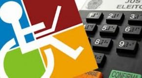 Minas Gerais vai ter 2.392 seções especiais nas Eleições 2014