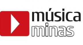 Programa Música Minas recebe inscrições para o Edital de Descentralização Estadual