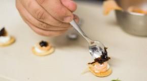 2º Semana do Turismo do Senac é comemorada com minicurso de Culinária