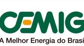 Cemig dá orientações para garantir segurança e fornecimento de energia elétrica no período eleitoral