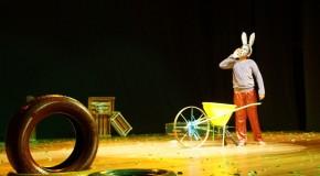 Araxá Dance Company encanta comunidade com série de espetáculos