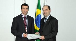 Empresários das várias regiões mineiras apresentam pleitos ao secretário Rogério Nery