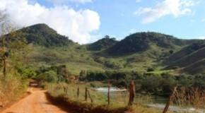 Mais uma propriedade rural de Perdizes é alvo de assaltantes no fim de semana