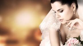 Setembro é novo mês das noivas e aquece mercado relacionado aos casórios