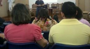Empresários discutem fortalecimento do setor de gastronomia, em Araxá