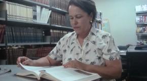 Semana Nacional do Livro e da Biblioteca é realizada em Araxá