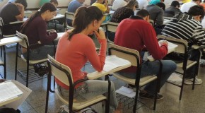 Procura por curso superior em Araxá, presencial e EAD, cresce mais de 60% nos últimos quatro anos
