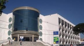 Aulas da UFTM Araxá devem começar em agosto de 2015