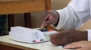 TSE divulga dados gerais sobre primeiro turno das Eleições 2014