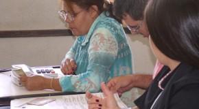 Mesários são peças chave para democracia nas eleições em Araxá