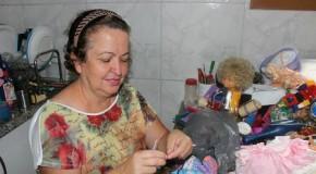 Hospital de Brinquedos ainda aguarda doações em Araxá