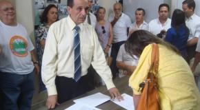Bancos entram em greve a partir de hoje em Araxá