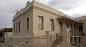 Patrimônio Cultural de Patos de Minas está entre os melhores de Minas Gerais