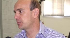Vereador Fabiano apresenta Projeto que proíbe algumas práticas em semáforos