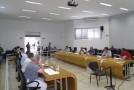 Câmara de Araxá aprova suplementação e convênio em extraordinária nessa sexta