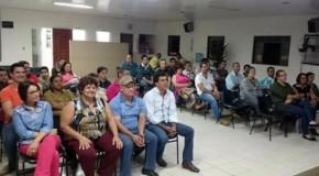 Acitap planeja realizar promoções de fim de ano no comércio de Tapira