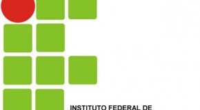 IFTM Tapira abre cursos de Administração e Serviço Público
