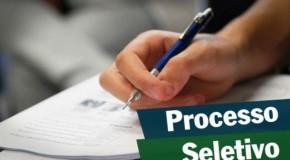 Prefeitura de Ibiá abre processo seletivo para contratação de oficineiros e monitor