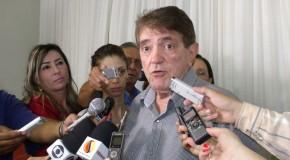 Aracely de Paula anuncia dois novos secretários
