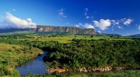 Araxá e o Circuito da Canastra beneficiados com ICMS Turístico 2015