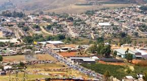 Prefeitura de Campos Altos divulga edital de Concurso Público Municipal