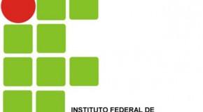 IFTM abre inscrições para tutor em Tapira