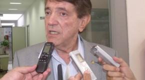"""Especial: """"Vamos fazer tudo para não decepcioná-los"""", afirma Aracely, novo prefeito de Araxá"""