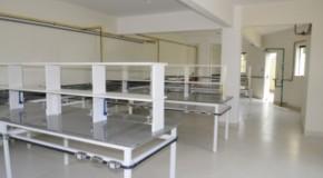 Prefeitura de Patos de Minas inaugurará amanhã laboratórios da UFU
