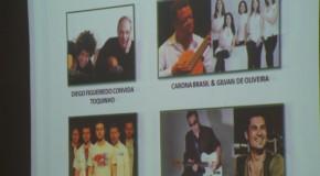 FestNatal 2014 terá mais de 50 atrações entre dança, música e teatro