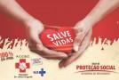 Tapira promove evento beneficente em prol do Hospital Dr. Hélio Angotti