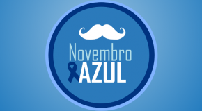 """Campanha """"Novembro Azul"""" será realizada em Patos de Minas"""