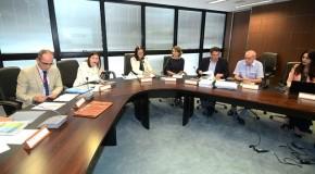 Equipe de transição do Governo do Estado dá início a reuniões temáticas