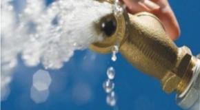 Câmara de Campos Altos aprova projeto para uso racional da água no município