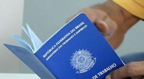 Sine de Tapira anuncia vaga de emprego para motorista