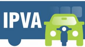 Tabela do IPVA de 2015 tem redução média de 3,73%, informa Secretaria de Estado de Fazenda