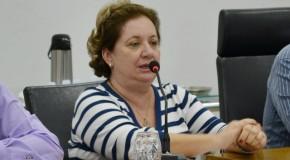 Acordo prorroga prazo para mudanças no Pronto Atendimento Municipal de Araxá
