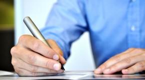Secretaria de Educação recebe inscrições para mais de 17 mil vagas em concurso público