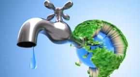 Governo federal garante apoio a obras emergenciais contra a falta de água em Minas