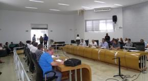 Minas Folia: Câmara aprova R$ 165 mil para o Carnaval de Rua 2015, de Araxá