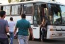 Abertos o cadastro e recadastro de transporte gratuito para universitários em Sacramento