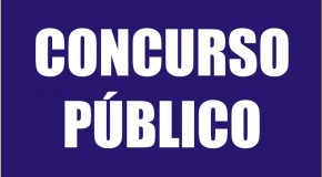 Instituto de Previdência de Patos divulga edital para Concurso Público