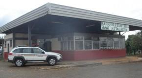 IMA fiscaliza mais de 130 mil documentos sanitários de animais e vegetais nas rodovias de Minas