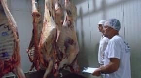 Produtos de origem animal serão fiscalizados periodicamente em Sacramento